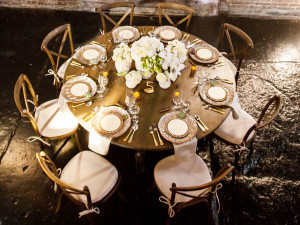 Cypress-Round-Farm-Table