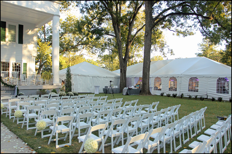 Luxury Wedding Venue in Georgia GA