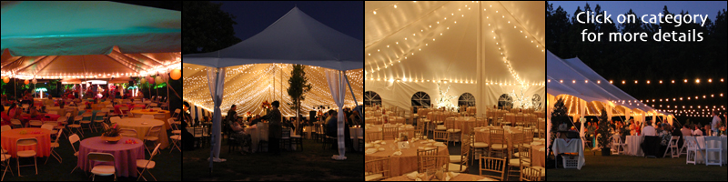 GA Event Lighting