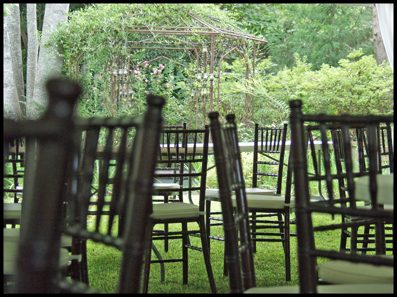 Ashford Manor Athens Watkinsville Wedding