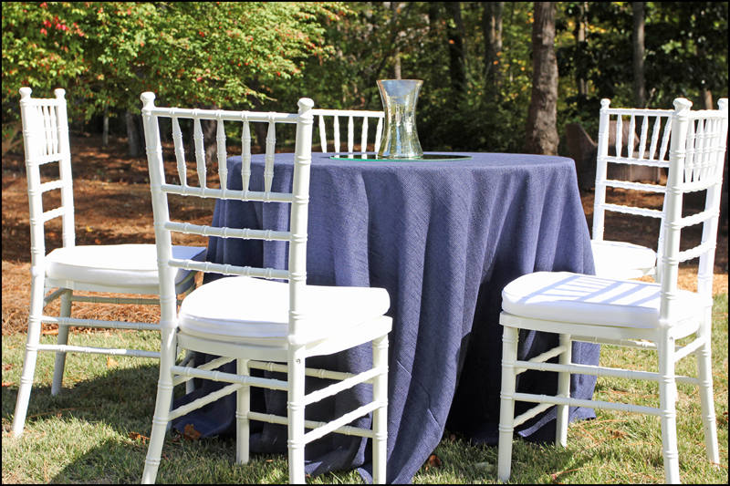 Chiavari Chair Rental Atlanta Athens Ga Augusta Wedding