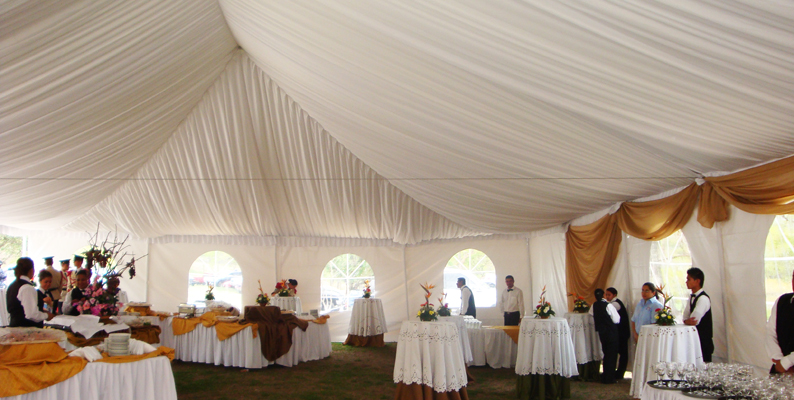 Wedding Marquee Event Party Tents Wedding Tents for Sale