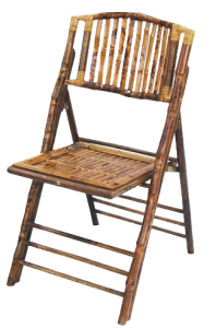 Georgia Athens GA Bamboo Chair Rental