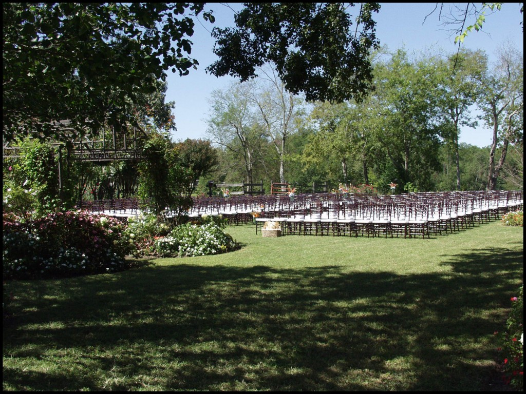Chiavari Chair Rental Augusta