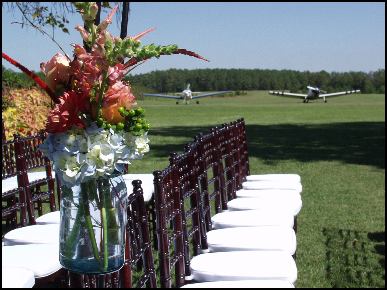 Perry 39 s landing hepzibah wedding augusta ga wedding venues for Beautiful places for a wedding