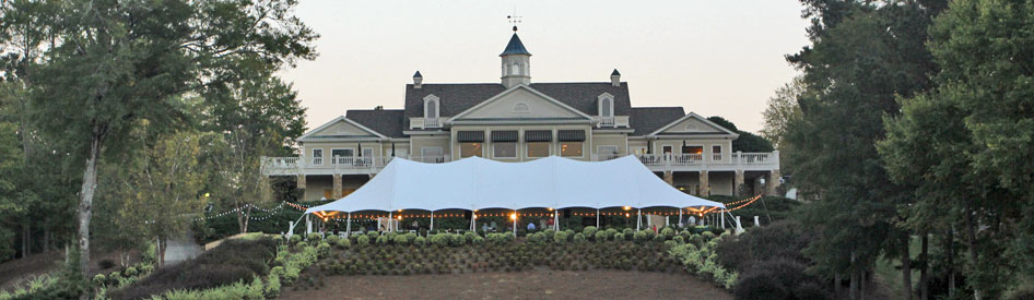 Harbor Club and Reynolds Plantation Weddings