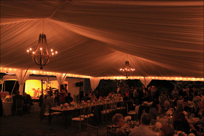 Athens-GA-Tent-Wedding-Rental