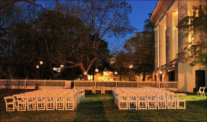 Wedding-at-Taylor-Grady-House