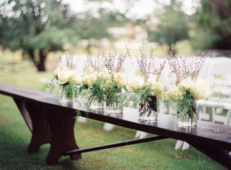Bench Rental Wedding Benches For Rent Goodwin Events