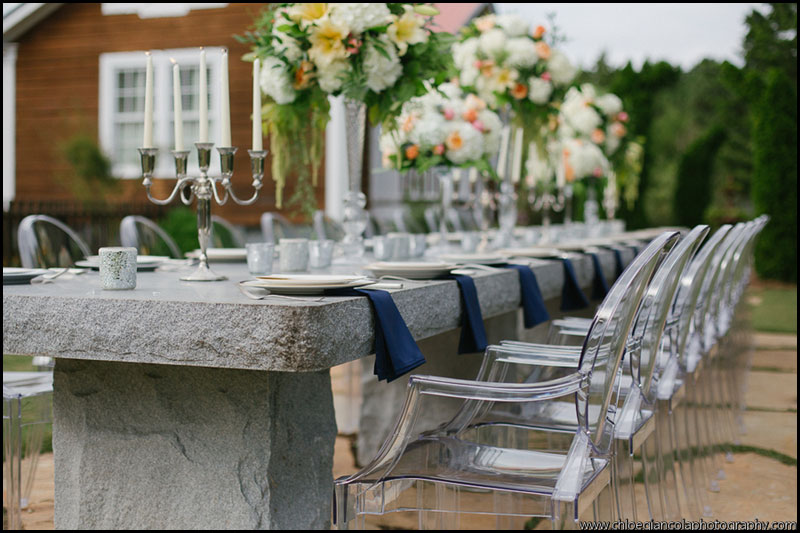louis ghost chair rental � clear wedding chairs � ghost chairs