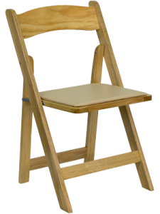 Chiavari Chair Rental Wedding Atlanta GA Athens Crossback Chair Rental