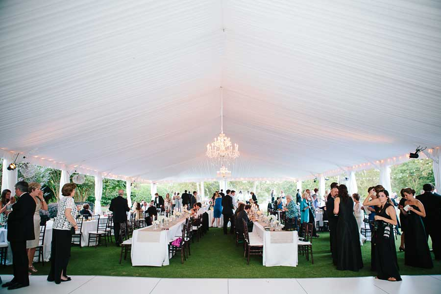 Private Club Wedding Golf Club In Athens Goodwin Events