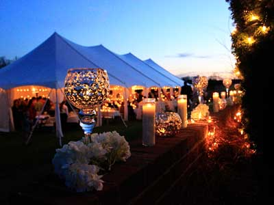 Southeast S Finest Event Rental And Production Co