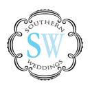 Goodwin Events Southern Weddings