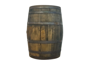 Athens-GA-Wine-Barrel-Rental