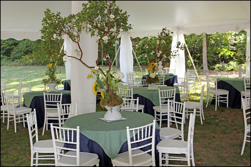 cheap chiavari chair rental atlanta