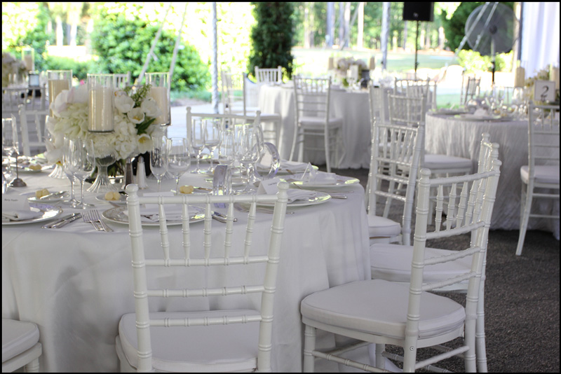 Incredible Chiavari Chair Rental Atlanta Athens Ga Augusta Wedding Ibusinesslaw Wood Chair Design Ideas Ibusinesslaworg