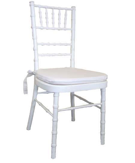 Chiavari Chair Rental Athens