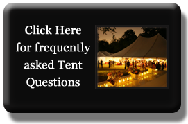 What size tent