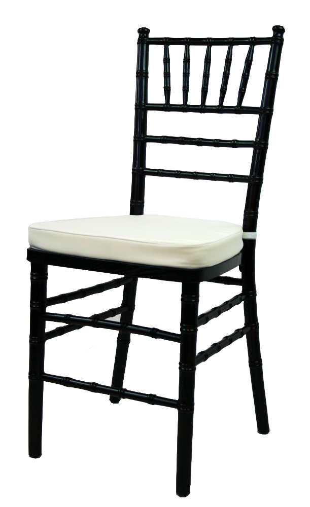 Chiavari Chair Rental Atlanta GA