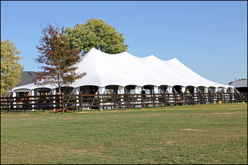 Wedding Tent Rental Atlanta