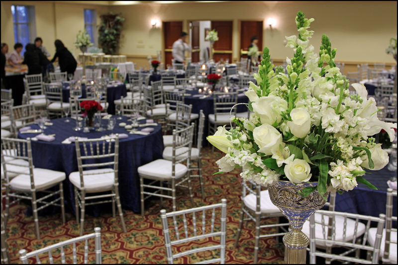 Wedding Chairs for rent in Athens GA
