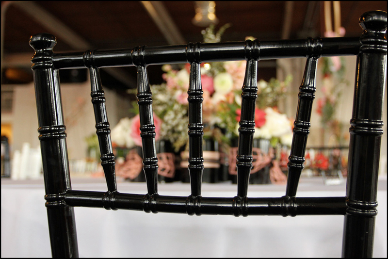 chiavari wedding