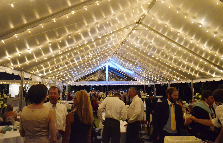 tent lighting ideas. athens-lighting-for-a-tent tent lighting ideas i