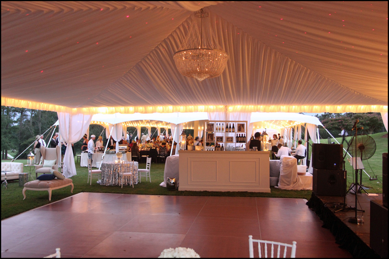 Empire chandelier in wedding tent goodwin events atlanta chandelier rental for events and weddings downloads full 800x534 mozeypictures Image collections