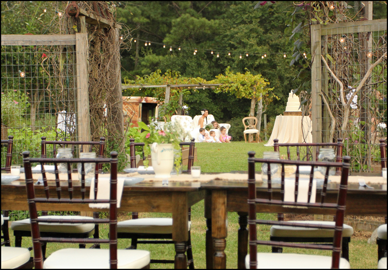 madison ga wedding cake farmhouse inn 100 acre farm