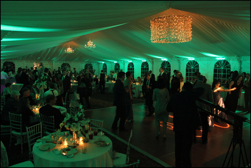 Downloads full (800x534) ... & LED-Lighting-Tent | Goodwin Events