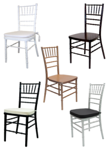 Chiavari-Chair-Colors