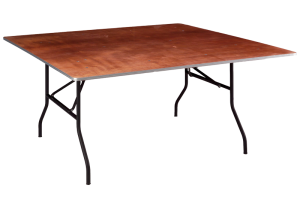 Square-Table-Rent