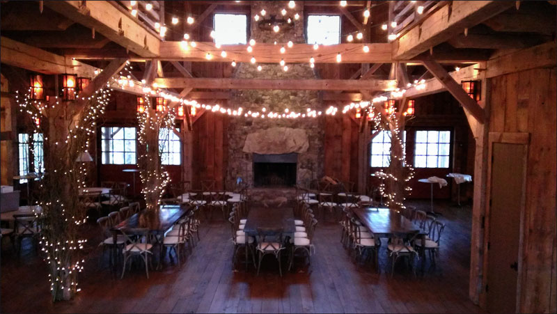 barn-weddings-in-georgia