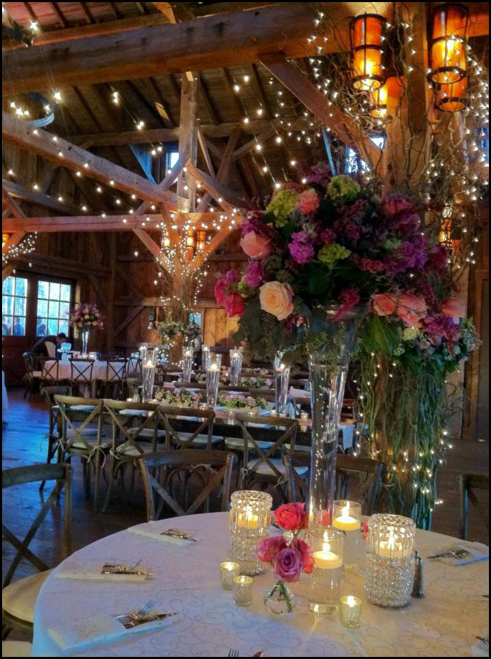 Sandy Creek Barn Weddings Photos Ritz Carlton Reynolds