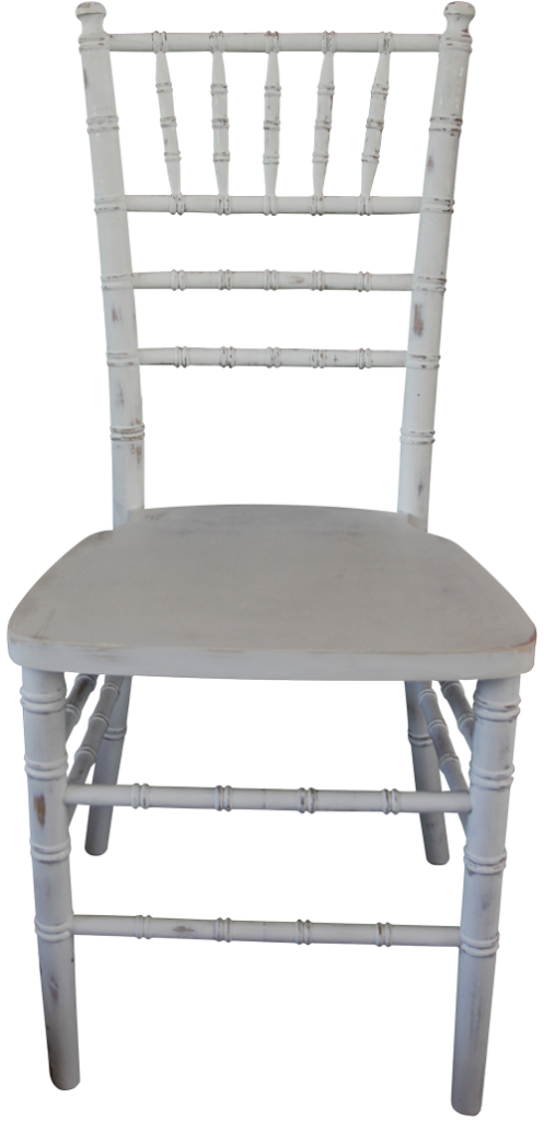 Antique-whitewash-chiavari