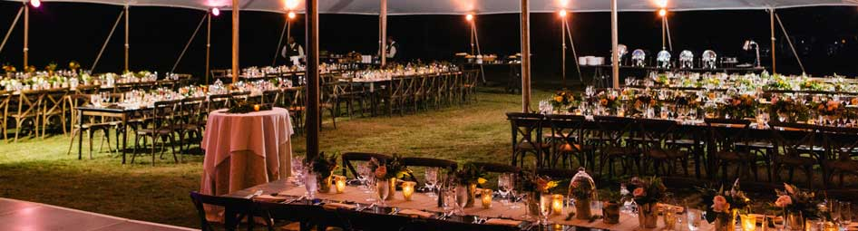 Events-At-Lake-Oconee-GA