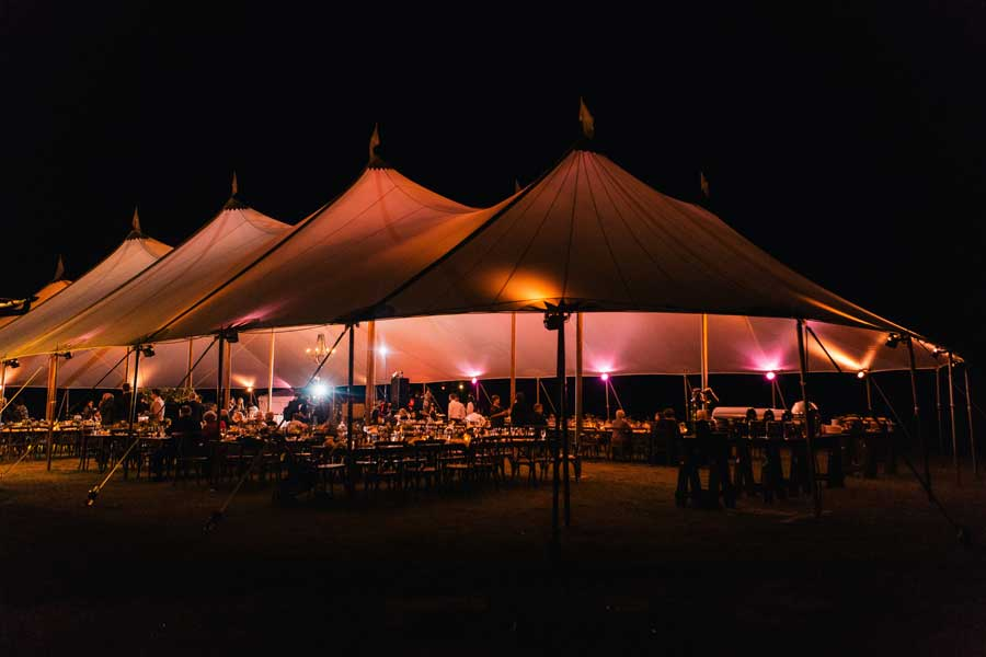 Sailcloth-tent-with-lights