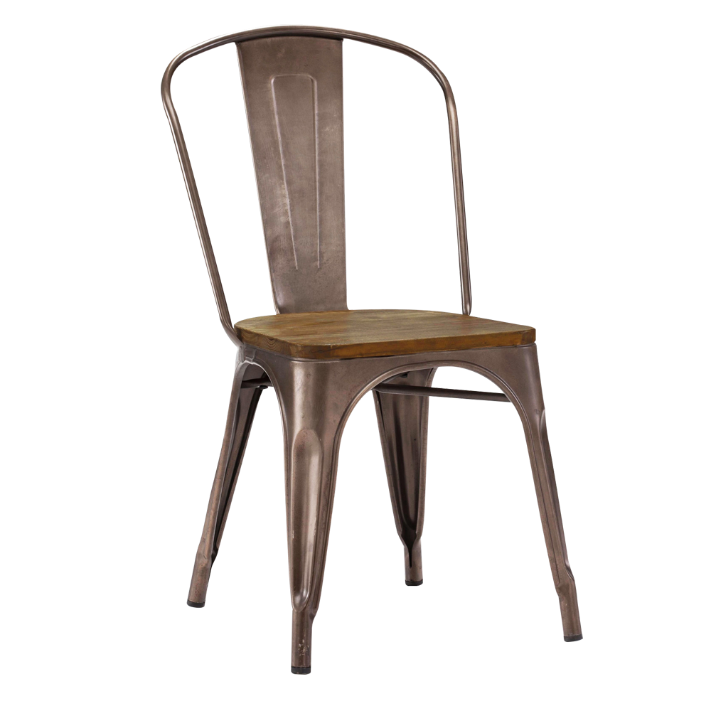Tolix Tabouret Chair Rental Atlanta