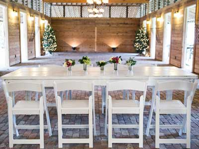 Antiqued-White-Farm-Table-Goodwin-Events