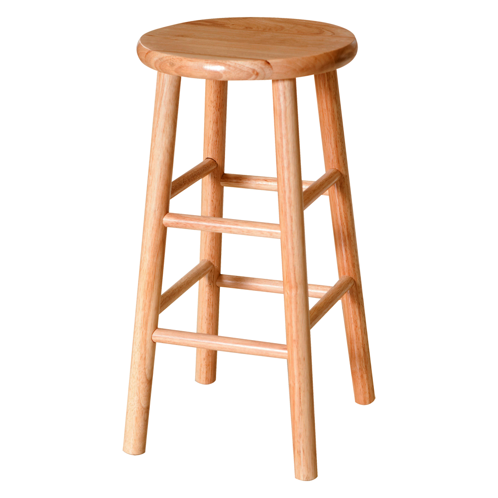 Bar Stool Natural Goodwin Events : Bar Stool Natural1 from www.goodwinrentals.com size 1000 x 1000 png 550kB