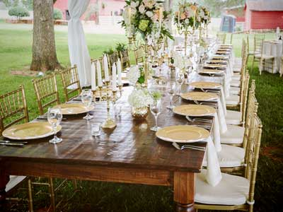 Chesnut-King-Table-Goodwin-Events