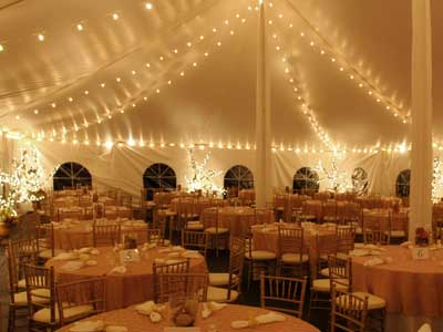 Covington-Ga-Wedding-Tent-Rental