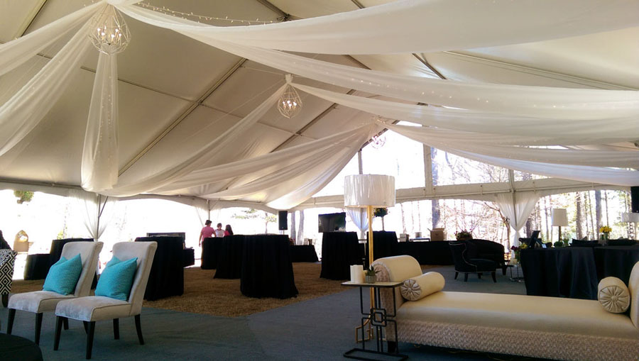 Food and Wine Tent. Downloads full (900x509) ... & Food and Wine Tent | Goodwin Events