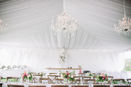 frame tent with liner picture