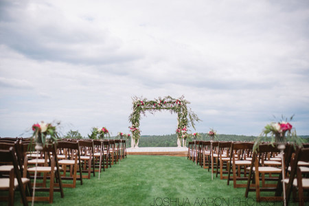 Fruitwood-Chairs-Ceremony-Setup