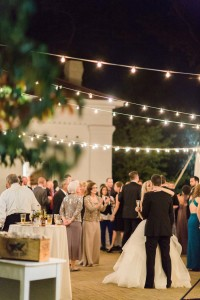 athens ga bridal wedding ideas