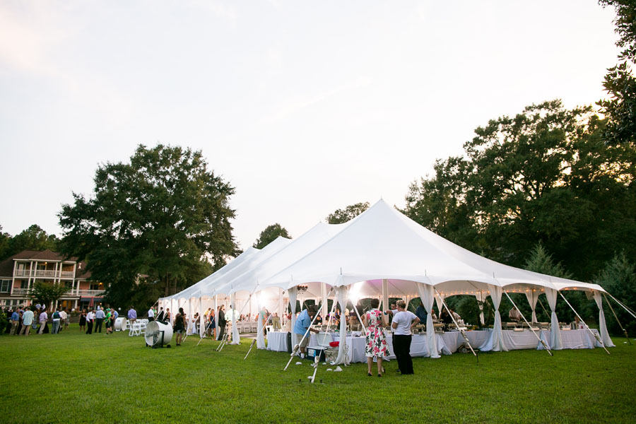 Wedding-Pole-Tent