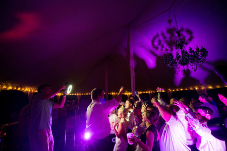 chandelier-tent-for-a-wedding-reception