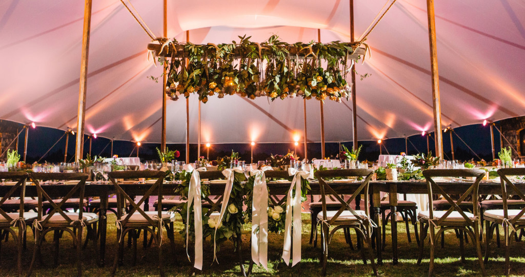 Goodwin Events